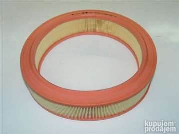 Filter Vazduha-VW/Audi/Seat/Skoda