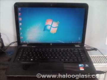 HP i7 8GB RAM - Gaming