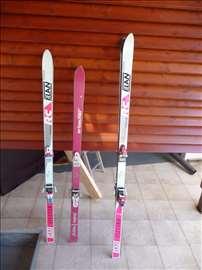 Polovne Elan skije
