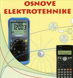 Osnove elektrotehnika, fizika, elektronika