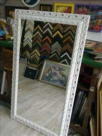 Ogledalo 0520795