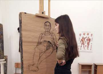 Crtanje i slikanje