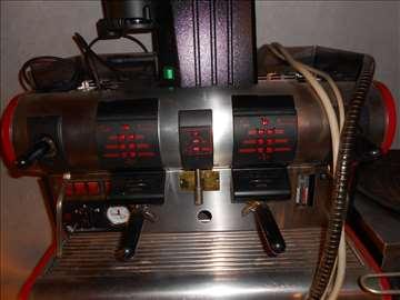 digitalni kafe aparat San Marko sa mlinom