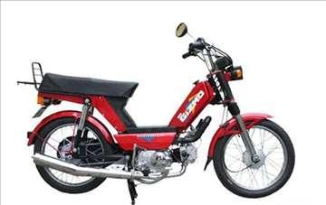 Motocikli-delovi