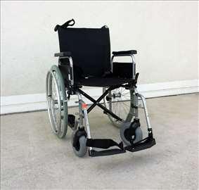 Invalidska kolica INVACARE br 27