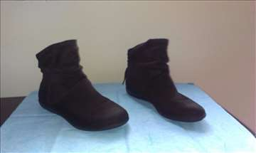 Aldo kratke čizme