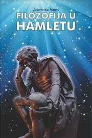 Filozofija u Hamletu