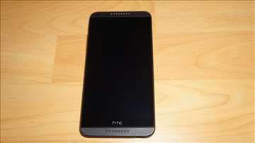 HTC Desire 816 Dual Simfree