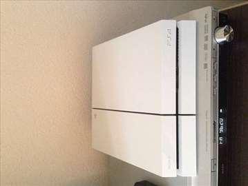 Playstation 4 Nova