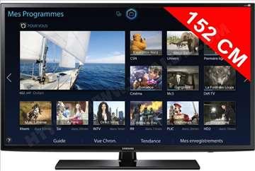 NOV LED FUL HD Samsung