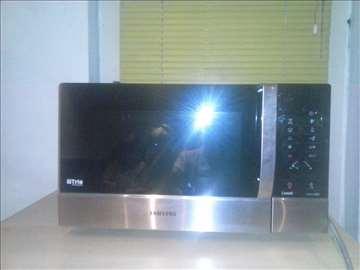 Samsung mikrotalasna