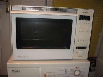 Siemens mikrotalasna