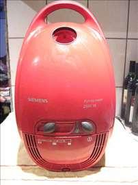 Siemens usisivač 2000W