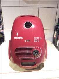 Siemens usisivač 2200W