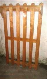 Civiluk drveni