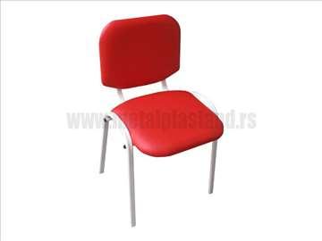 Stolice za poslovni prostor