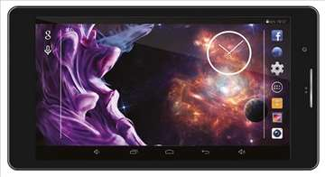 Tablet eSTAR GO! HD, 3G, 7″ + car kit