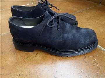 Ženske cipele Labrador