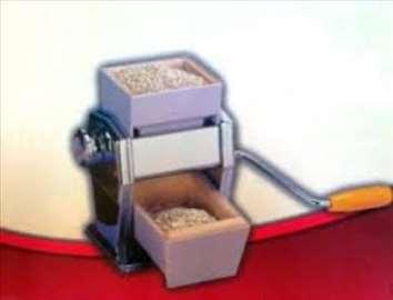 Drobilica za žitarice