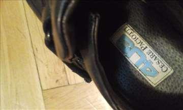 Piacotti muške cipele