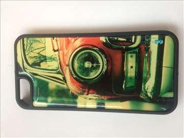 Retro maska za IPhone 5s