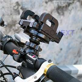 Univerzalni bike držač