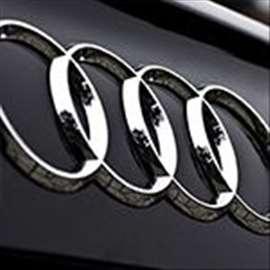 Patosnice Audi UNISHOP NET