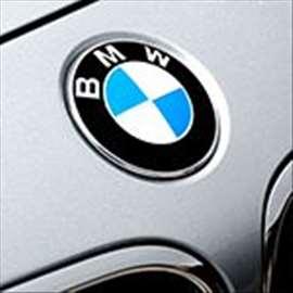 Patosnice BMW UNISHOP NET