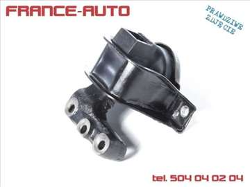 Pezo 1007, Citroen C2, C3 1.4HDI Nosac Motora