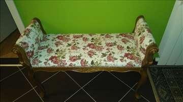 Stilska Sofa