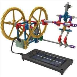 K'NEX Edukativne igračke