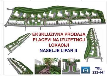 P15/062 Placevi u Jagodini!