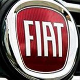 Patosnice Fiat UNISHOP NET