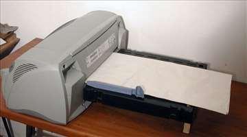A3+ Adriatix štampač za ZLATOTISAK
