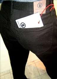 Bogner Jeans farmerica snizena