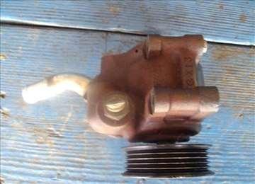 Ford Fiesta Servo Pumpa
