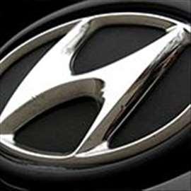 Patosnice Hyundai UNISHOP NET