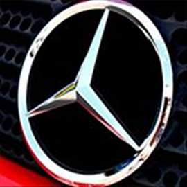 Patosnice Mercedes UNISHOP NET