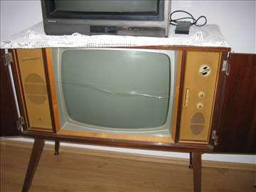 Televizor za kolekcionare