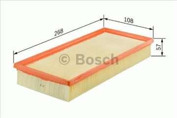 Filter Vazduha-Rover 25/200/400
