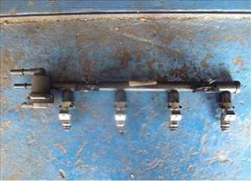 Ford Ka Ford Ka 1.3 Dizne