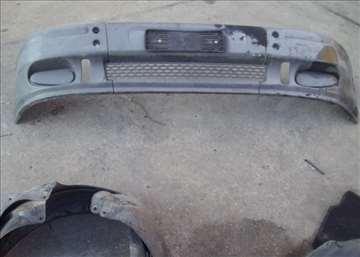 Ford Transit prednji branik