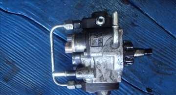 Ford Tranzit 2.4 Tdci Bos Pumpa i Dizne