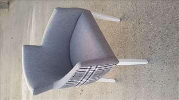 foteljica omega