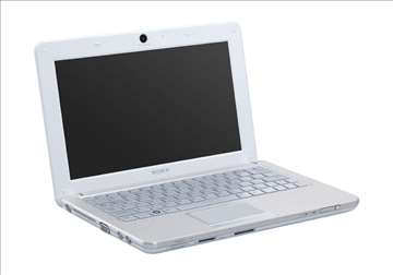 Sony Vaio Netbook kao nov