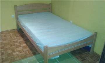 krevet 120x200