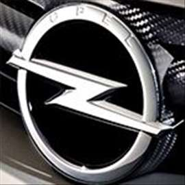 Patosnice Opel UNISHOP NET