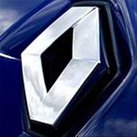 Patosnice Renault UNISHOP NET