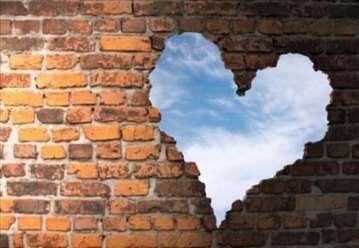 Rušenje zidova, sečenje betona