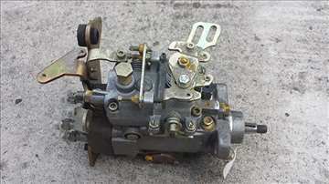 Bosch pumpa za Peugot / Citroen